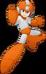 JSSB Mega Man alt 1