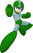 JSSB Mega Man alt 6