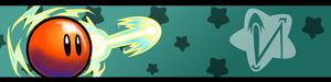 KRPG reveal Laser