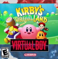 Kirbyvirtuallandbox