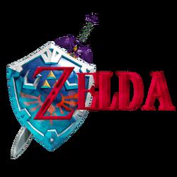 Legend of Zelda Ocarina of Time Koete Remake