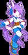 LilacRender