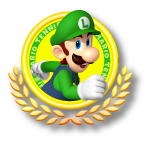 MTO- Luigi Icon1
