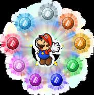 Mario & MysticGems PMTAB