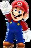 Mario (Sotchi 2014) 5