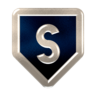Medal Sysop Approval