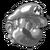 Metalmarioriptide