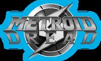 MetroidDreadLogo1