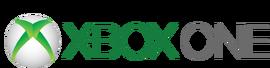 OnlyOnXboxOne