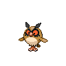 PNW_Hoothoot.png