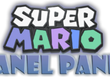 Super Mario: Panel Panic