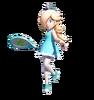 Rosalina (Mario Tennis Ultra Smash)