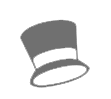 SSB Hat in Time Series