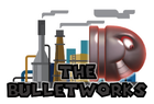 The Bulletworks