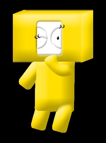 File:YellowtheHood'em3D.png