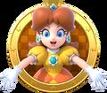 Daisy SR Icon