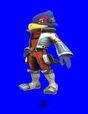 Falco Obliteration (18)