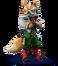 Fox Charged Alt 12