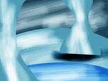 FrozenCave