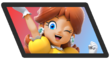 InfinityRemix Daisy
