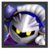 JSSB Character icon - Meta Knight