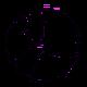 JSSB symbol