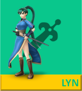 LynSSBGX