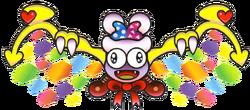Marx (Kirby)