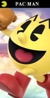 Pac-ManVersus