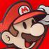 Paper Mario35