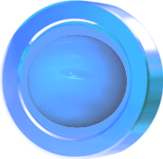 Planet Coin