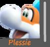 Plessie Image