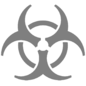 SSB Radioactive
