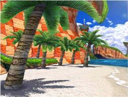 Seasidehill