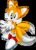 Sonic-adventure-dx