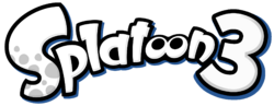 Splatoon3logo
