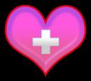 Tigzon collectibles items - Health Plus