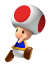 Toad3
