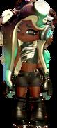1.Marina in Neo Octoling Armor 1
