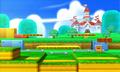 3D Land 3DS