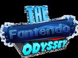 The Fan Odyssey