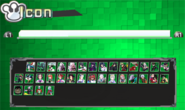 Etc Icon Collection
