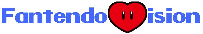 Fantendovision logo