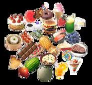 FoodSSBB