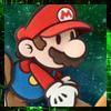 GR Paper Mario