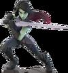 Gamora 2.0
