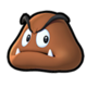 Goomba MKSR Icon