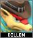 IconDillon (2)