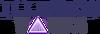 Illusion Works Logo