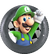 Luigi MKG
